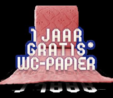 1-jaar_gratis_wc-papier