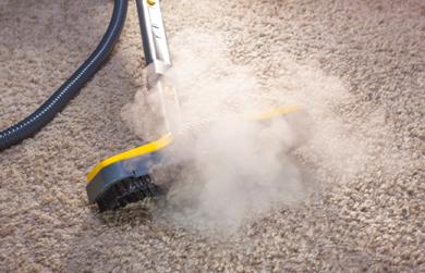 tapijt-reiniging